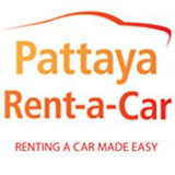 Pattaya Rent a Car